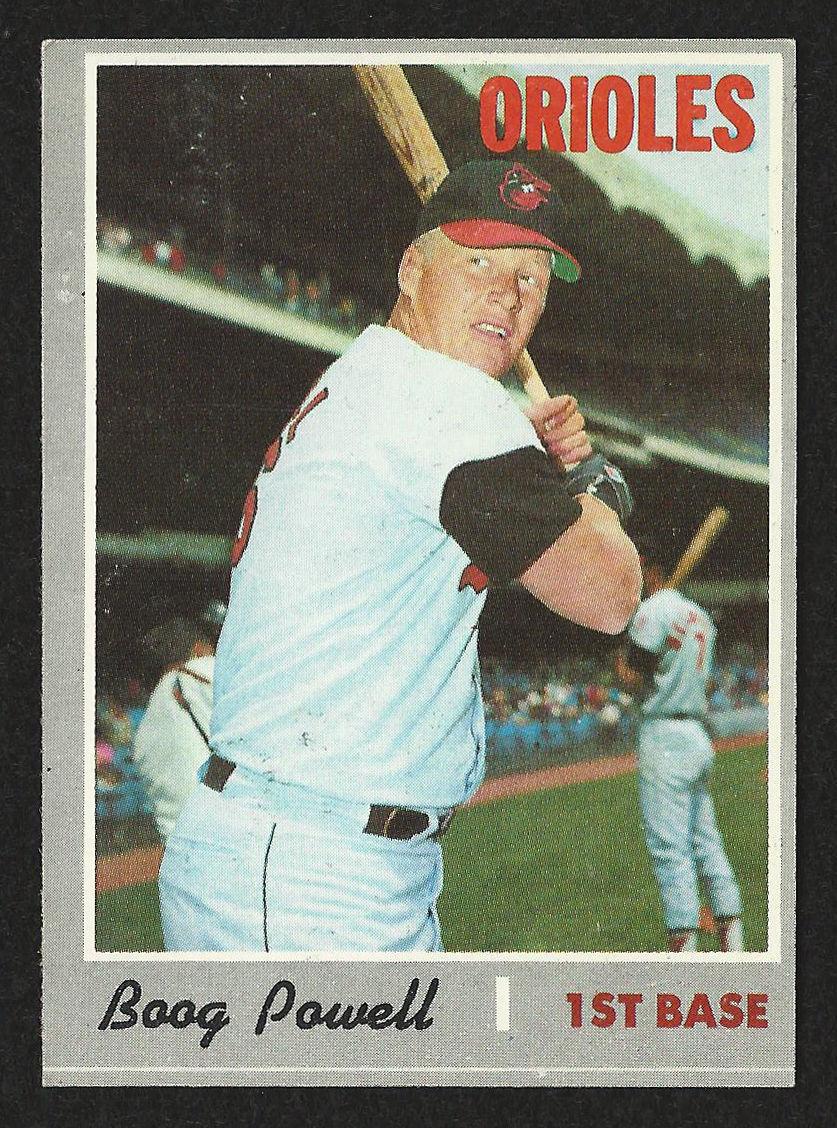 1970-topps-boog-powell-410-baltimore-orioles-baseball-card-ex-5-85-15-a82b559557ad771ca2748fab05d3e8eb.jpg#asset:48315