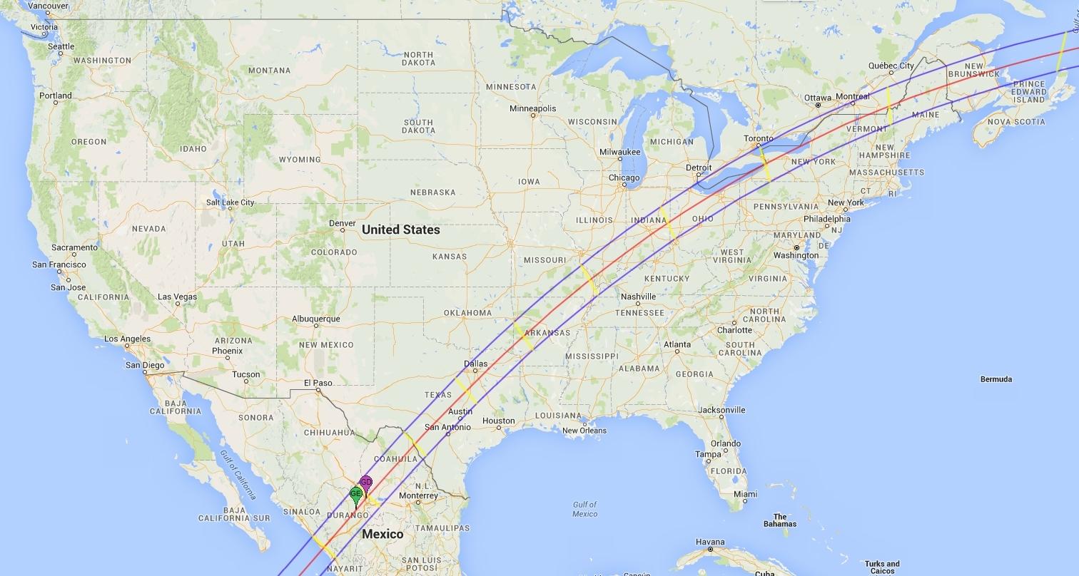 20240408_eclipse_path.jpg#asset:47516