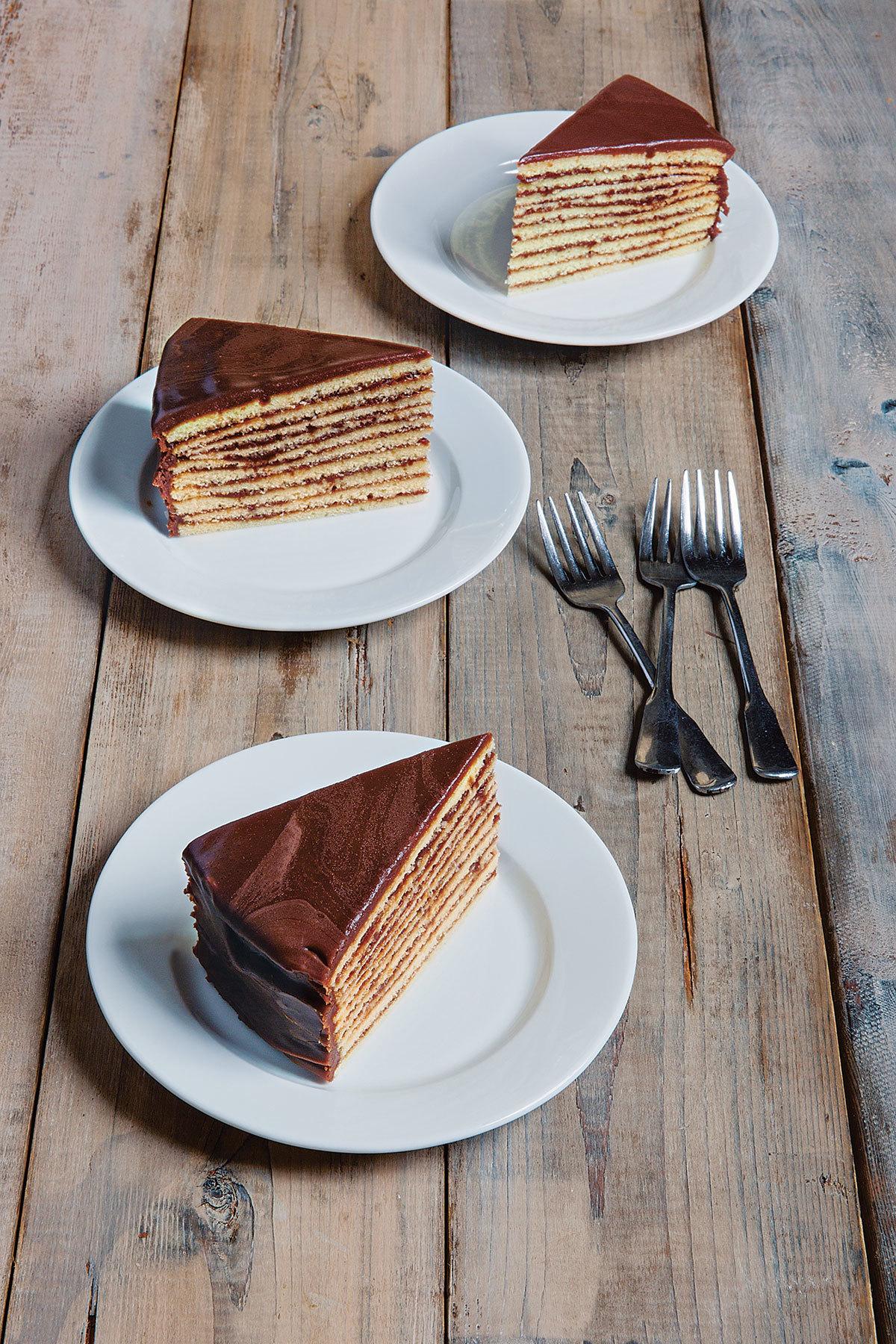 319-Smith-Island-cake.jpg#asset:54073