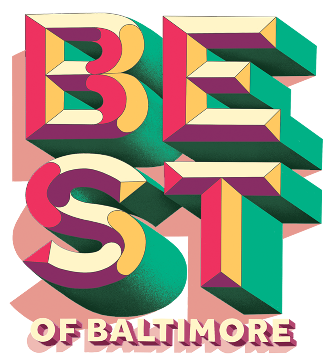 Best Of Baltimore 2018 Baltimore Magazine