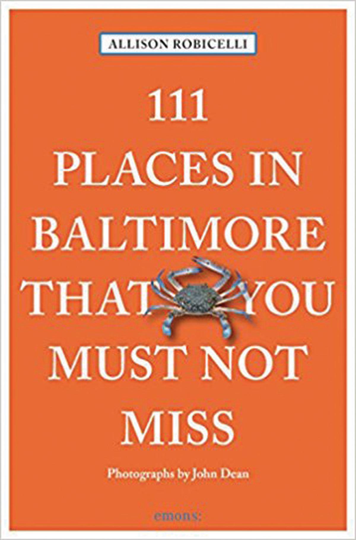 Baltimore.jpg#asset:55581
