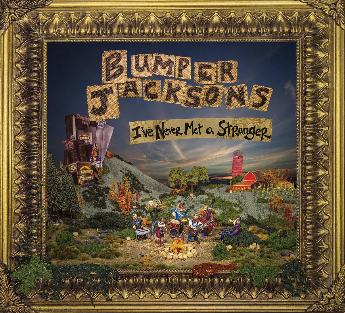 BumperJacksons-Stranger.jpg#asset:47316