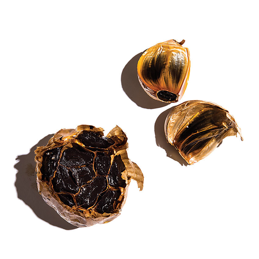 FEB18_Feature_Black_garlic_180215_141744.jpg#asset:57336
