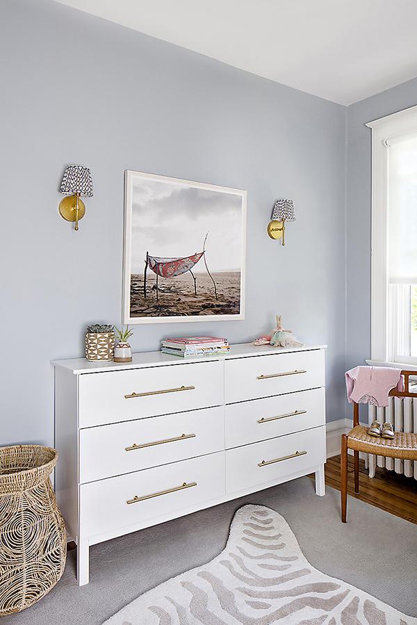 Home-nursery-2.jpg#asset:55196