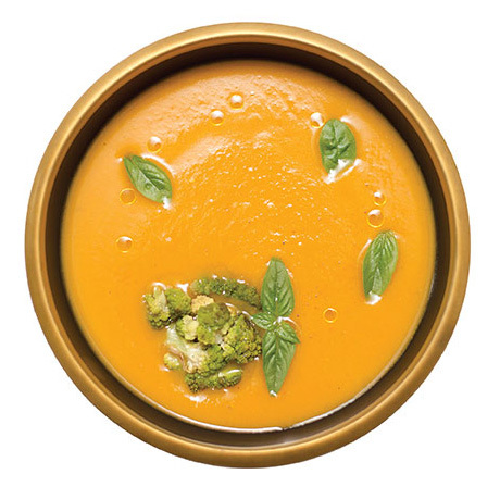 LF-Kitchen-Sue-Jean-soup.jpg#asset:42548