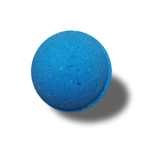 MAR18_Feature_Fizz_blue.jpg#asset:58284