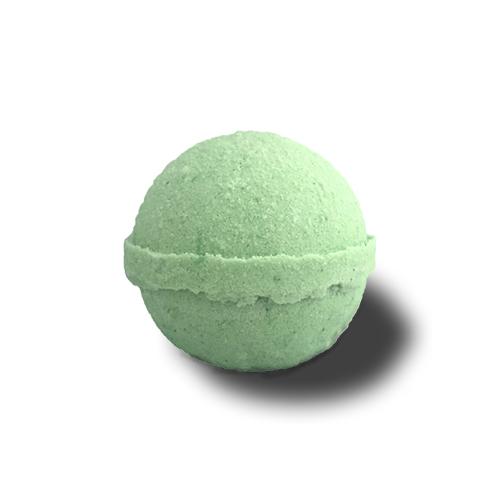 MAR18_Feature_Fizz_green.jpg#asset:58287
