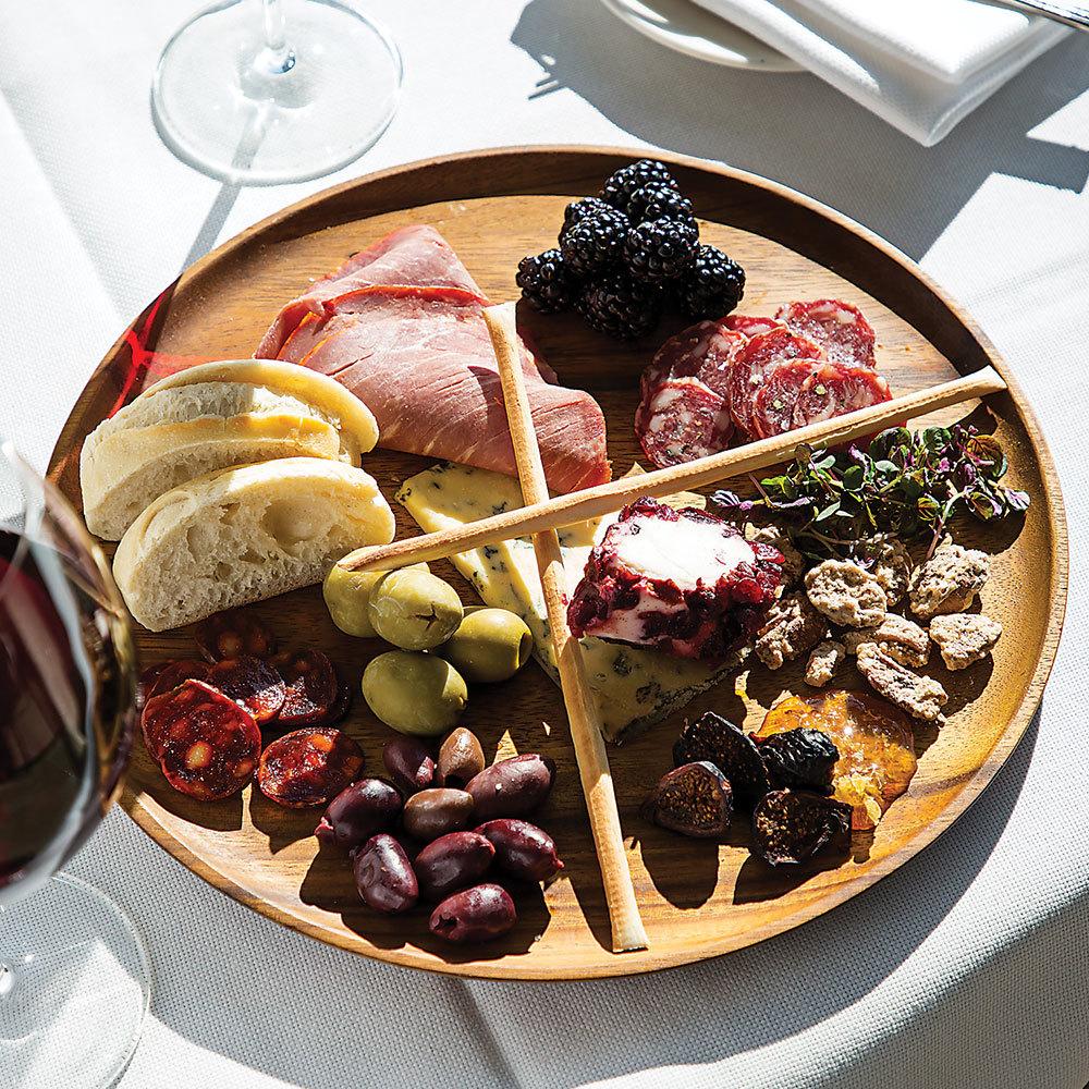 Baltimore\'s 50 Best Restaurants