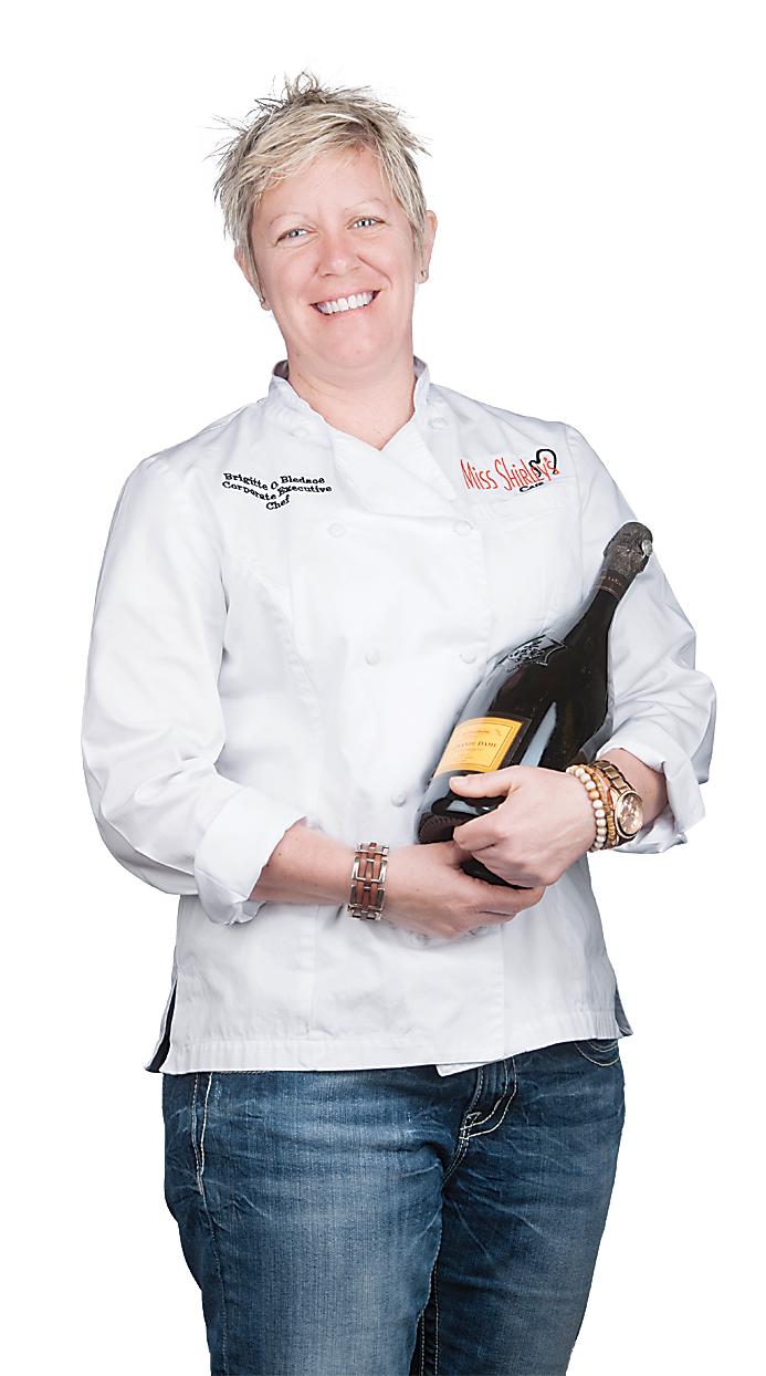 March_2014-Chefs-Brigitte_Bledsoe-25.jpg#asset:4475