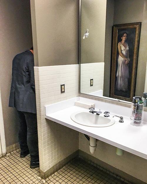 Noah-bathroom.jpg#asset:56476