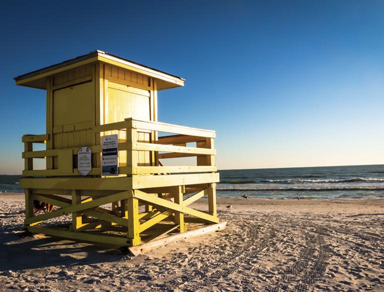 Siesta-Key-beach.jpg#asset:39572:url