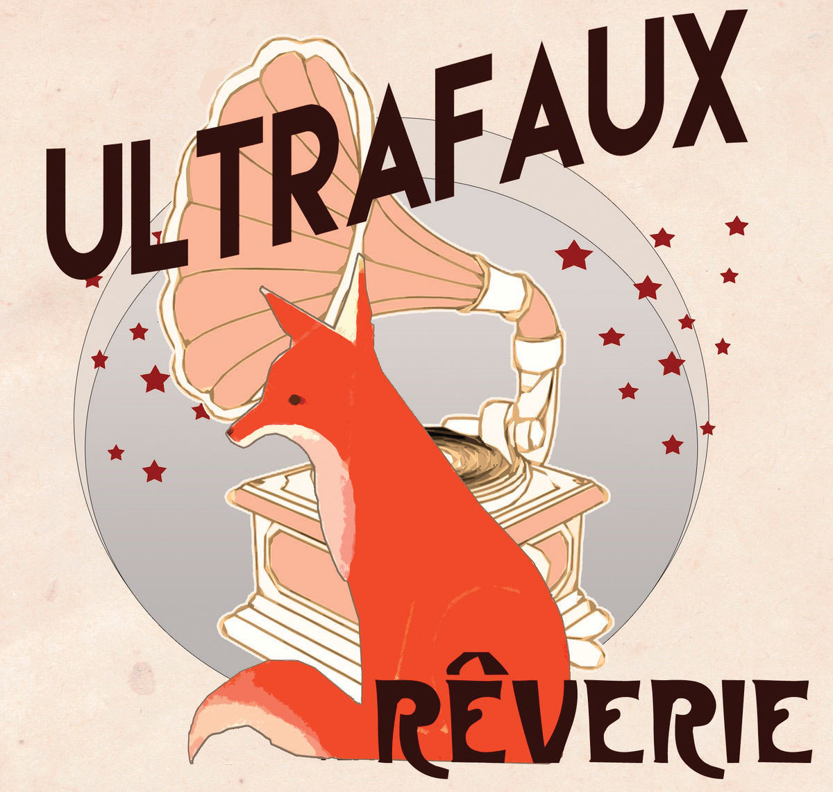 Ultrafaux.jpg#asset:45484
