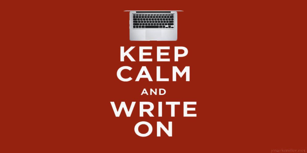 Buy a university essay questions