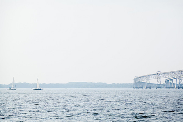 Courtesy of ChesapeakeBay.net