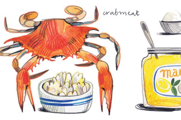 Illustrations By Felicita Sala