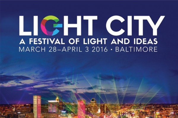 Courtesy of Baltimore Office of Promotion and the Arts