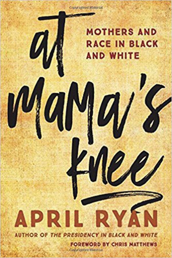 mamas-knee-book.jpg#asset:44145