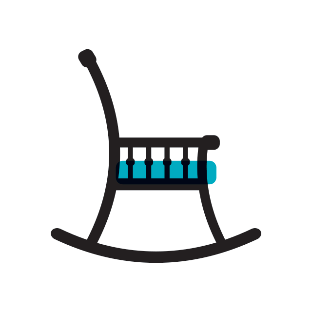Rocking Chair Icon Retirement Guide.png
