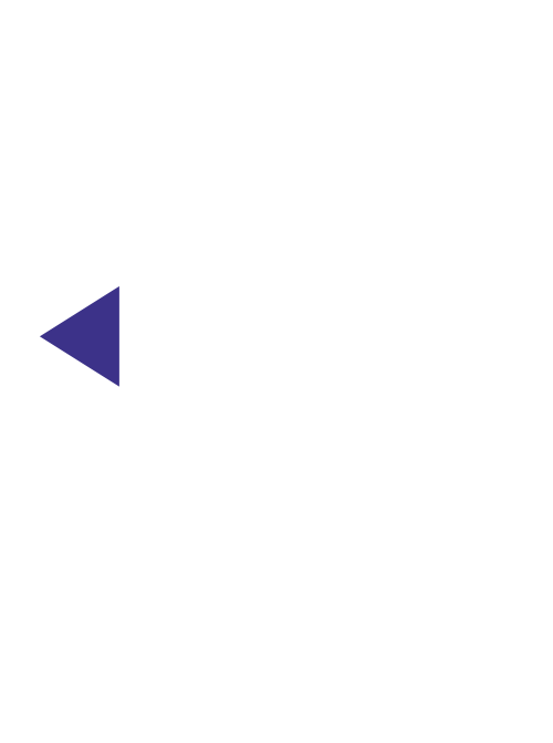 """We're trying to knit together an entirely new social fabric in the city."""